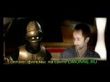 Гленн 3948 онлаин фильмы 2010