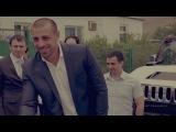 [Нетипичная Махачкала] Человек Гора и Красавица (Свадьба в Дагестане)