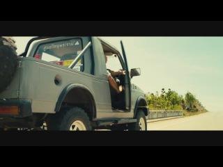 Фильм Потерявшиеся в Тайланде / Lost in Thailand 2012 Смотреть онлайн.