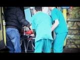 Сильнее смерти. Молитва. Док.фильм (Россия, 2011)