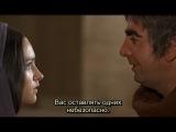 Ромео и Джульетта-(драма,мело) субтитры  1968 (италия)